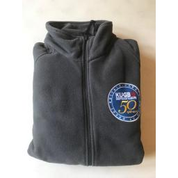 Fleece (End of line stock reduced to clear)