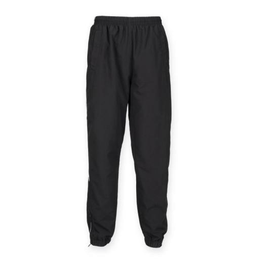 Adult Tracksuit Trousers