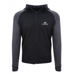mens jacket black.jpg