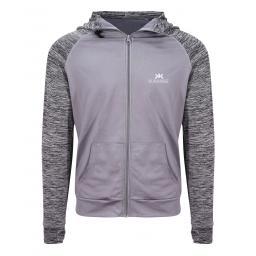 mens jacket grey.jpg