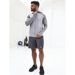 mens shorts.jpg