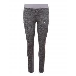ladies leggins grey.jpg
