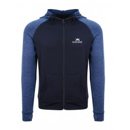 mens jacket blue.jpg