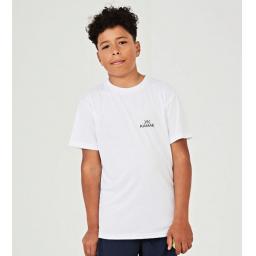kids t-shirt.jpg