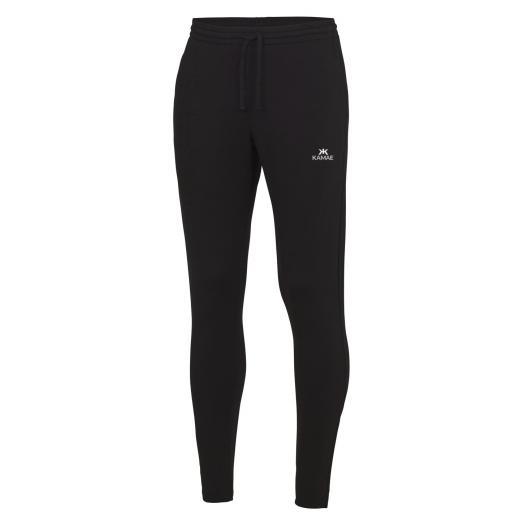 mens joggers black.jpg