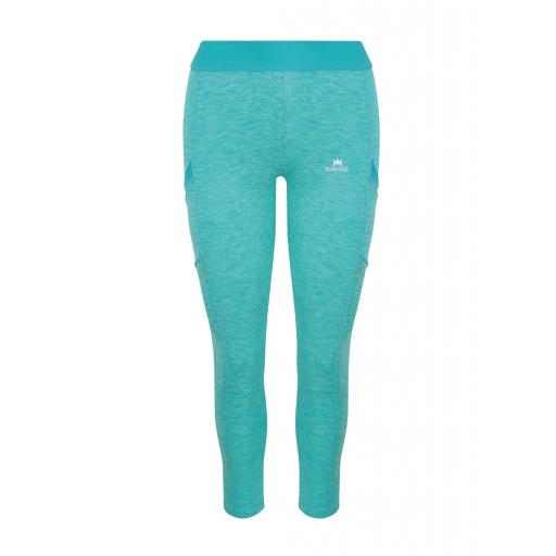 ladies leggins aqua.jpg