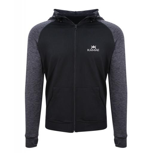mens jacket black.jpg