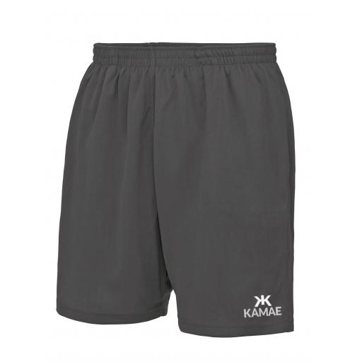 mens shorts grey.jpg