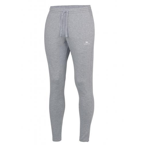 mens grey joggers.jpg