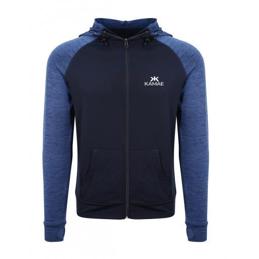 mens jacket blue.jpg