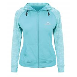 ladies jacket aqua.jpg