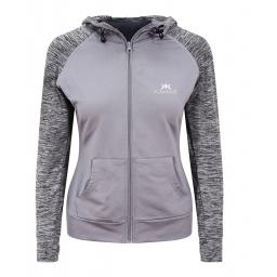 ladies jacket grey.jpg