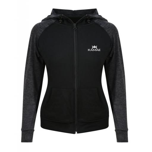 ladies jacket black.jpg